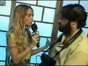 brazil anal pics