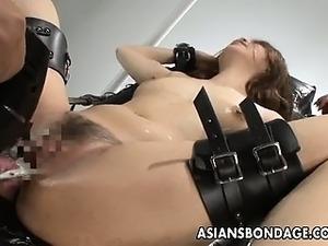 free sex videos bdsm