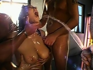 free pissing girl movies