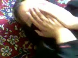 Iran sexi girls