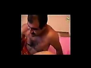 Iran sexi girl