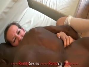 reality wife kari free mpegs amateur