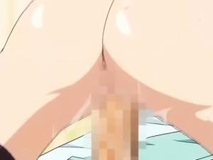brazil group sex milfs