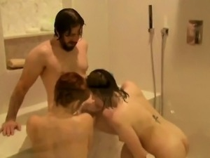 swinger wife party movies