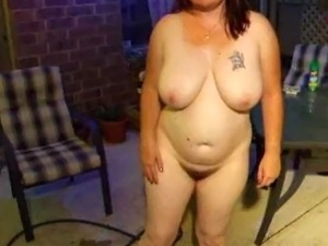 mature pissing mpgs gallery