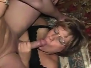 amateur forum russian wife