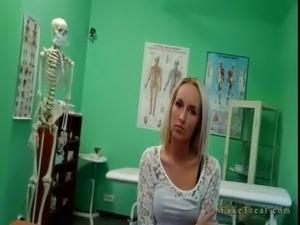 school doctor porn video