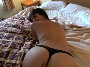 threesome wife pictures