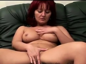 brunette-female-handicap-pornstar-video