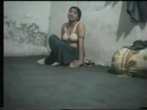 Sex pakistani girl