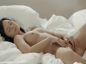 free porn fingering video