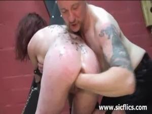 sexop anal violaciones brutales