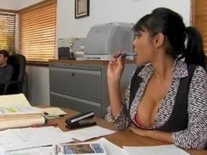 Priya rai nude pics