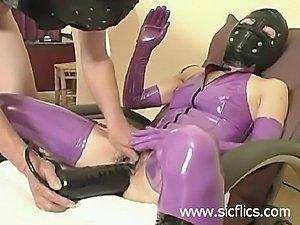bizarre videos sex