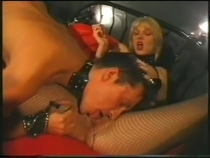 smoking sex free video