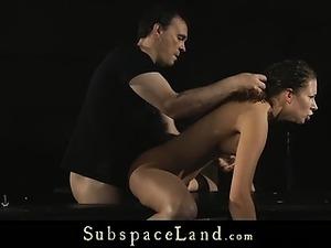 dys little girl sex video bdsm