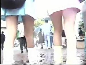 japan upskirt porn