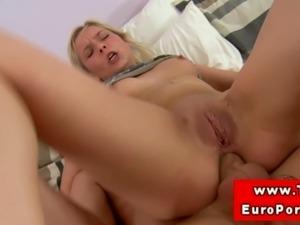 redhead atm anal am porn free