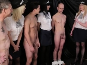 stacey silver lesbian police porn pics