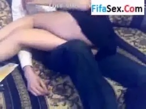 Sex egypt video