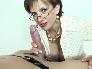 old lady sonia free porn videos