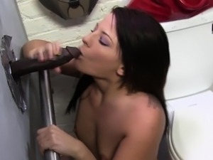 young cocks galleries young porn pussy