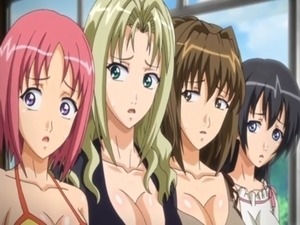 anime movie preview sex