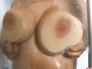 stripped naked videos dailymotion