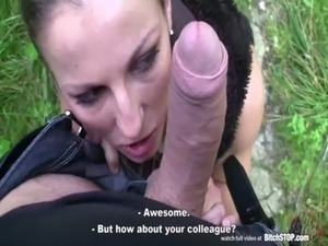 mature sex bitch women