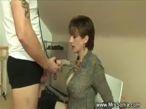 free bondage lesbian wild sex videos