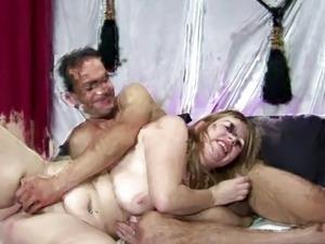 younger dutch porn