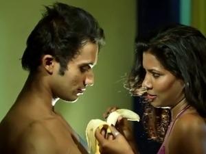 naked girls caught cheating
