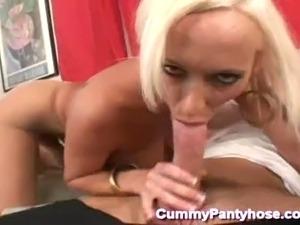 lichelle marie porn star movies