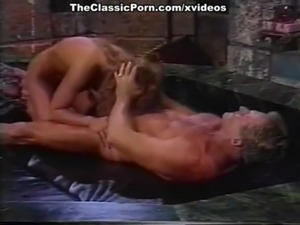 porn video streaming western classic retro