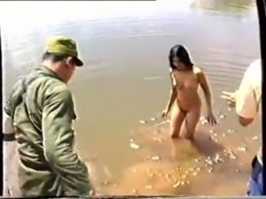 army teen sex