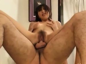 pretty japanese enema anal girls