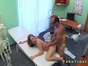 fake beheading of sexy young women