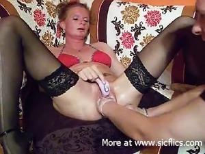 free bizarre anal insertions tube vids