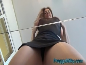 free porn video milk lactating