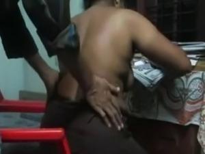 Desi aunty sex photos