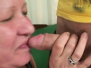 wife and mother in law sex