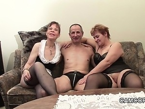 grandpa porn old fucking young video