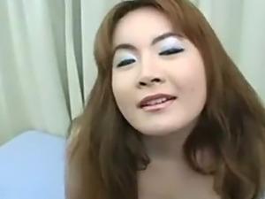 free vietnam homemade sex videos