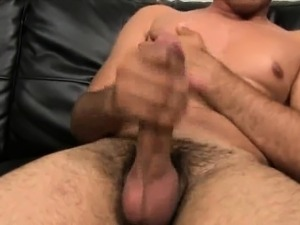sweet girls suck big cocks