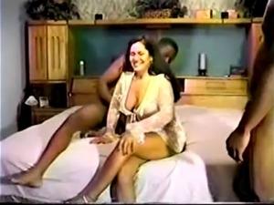 swingers cruise porn videos