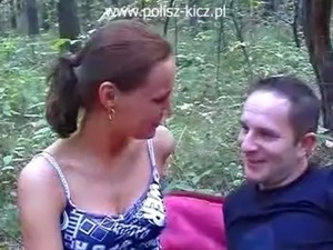 big titted polish chicks videos
