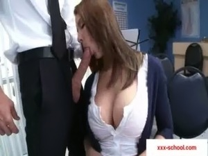 school girls and black cocks