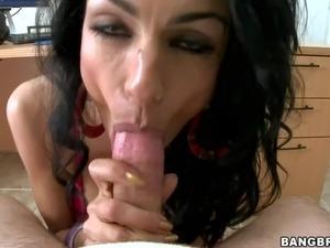 Iran girl nude