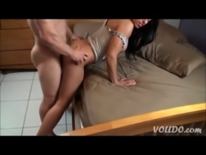mother son videos porn