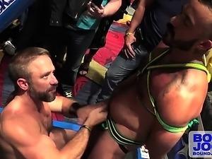 wife slap husband sex stories